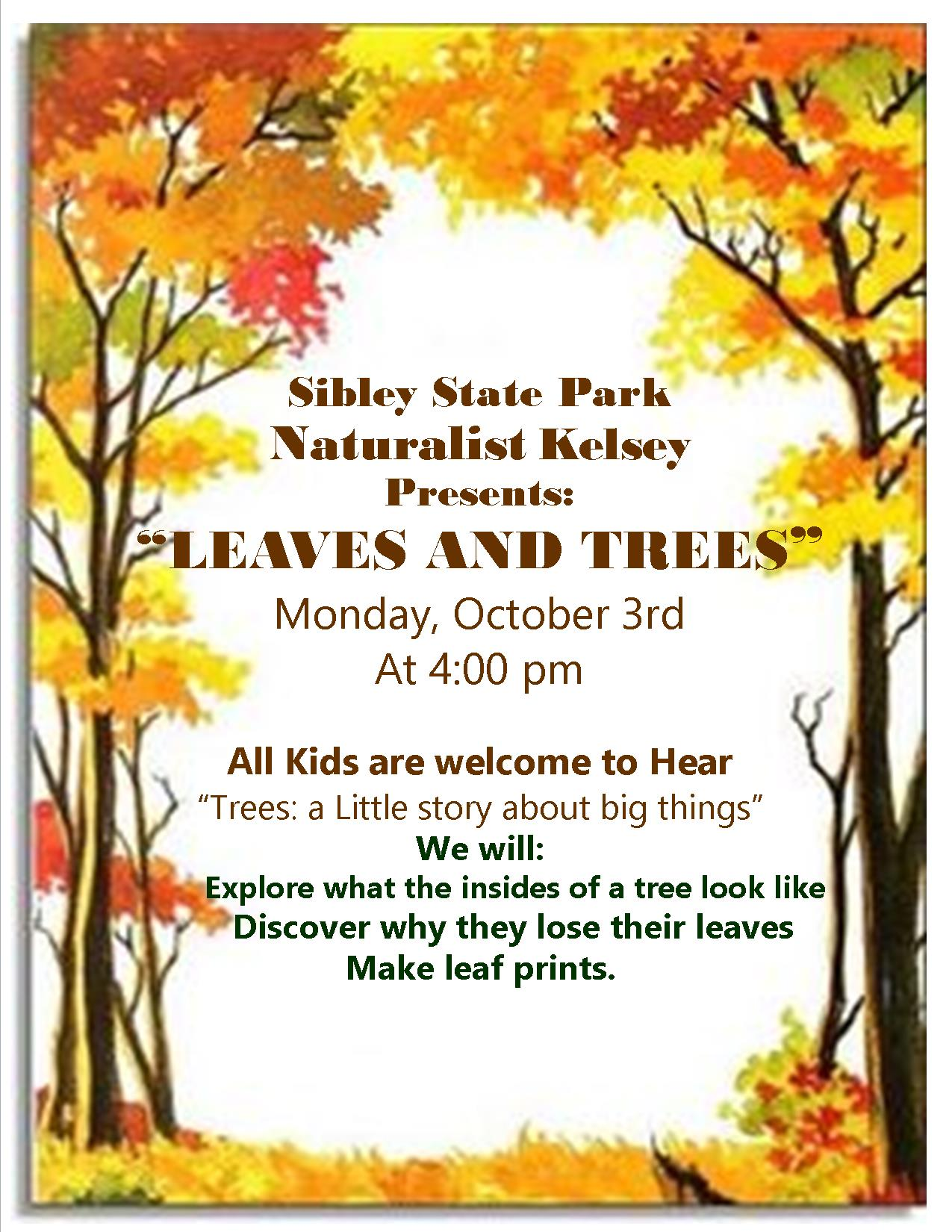 sibley-park-poster