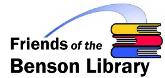 Benson Schools
